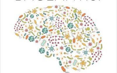 Beyin Bağırsak Bağlantısı Pdf Kitap İndir